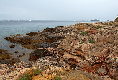 Chorvatsko 2009