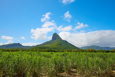 Mauricius | Mauritius