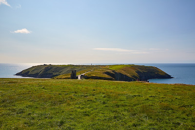 Irsko | Ireland
