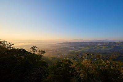 Kostarika 2018 | Costa Rica 2018
