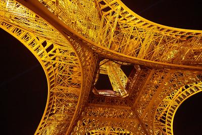 Paříž – Francie | Paris – France