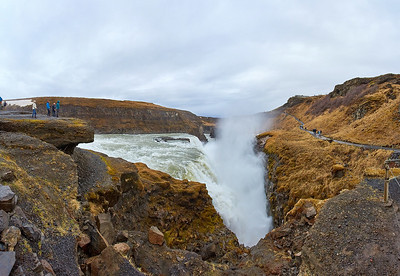 Island – země ohně a ledu | Iceland – land of fire and ice