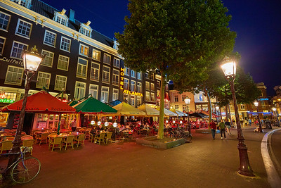 Nizozemsko | Netherlands