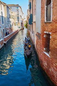 Benátky a Lago di Garda – Itálie   Venice and Lake Garda – Italy