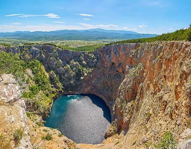 Makarská riviéra – Chorvatsko | Makarska Riviera – Croatia