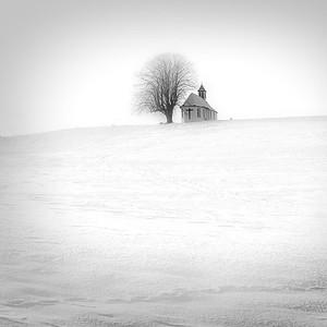 Kapelle, Amtzell