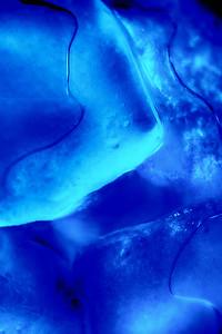 blue 2 - 03
