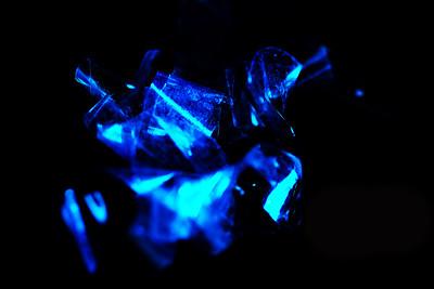blue 1 - 04
