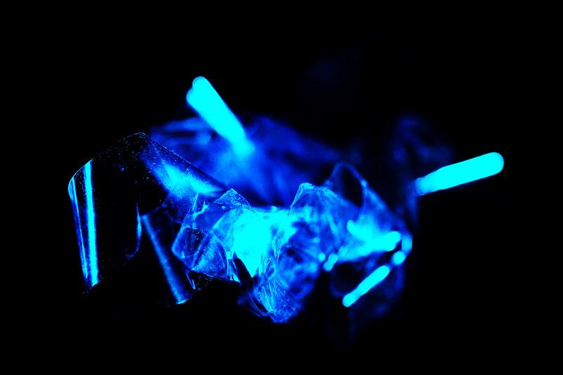 blue 1 - 03