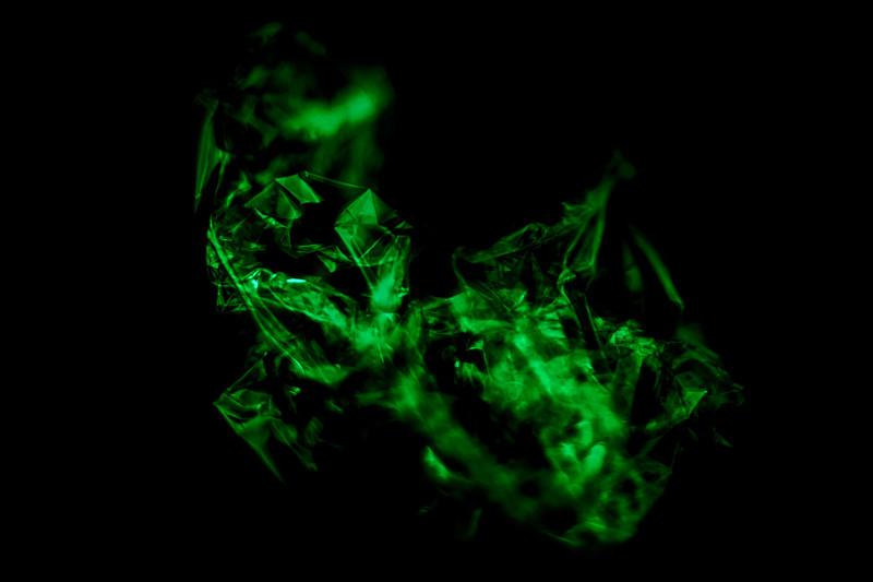 green 02