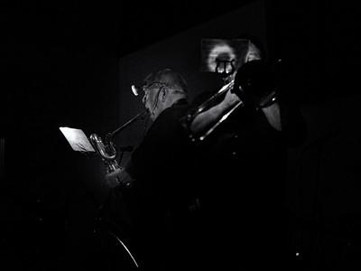 Focus on Jazz - Jost 75