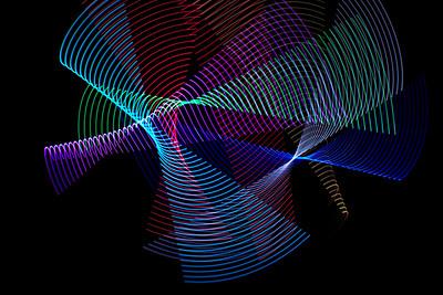 Lightpainting 2021-013