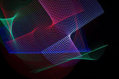 Lightpainting 2021-004