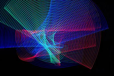 Lightpainting 2021-010