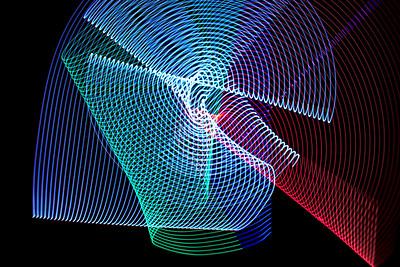 Lightpainting 2021-002
