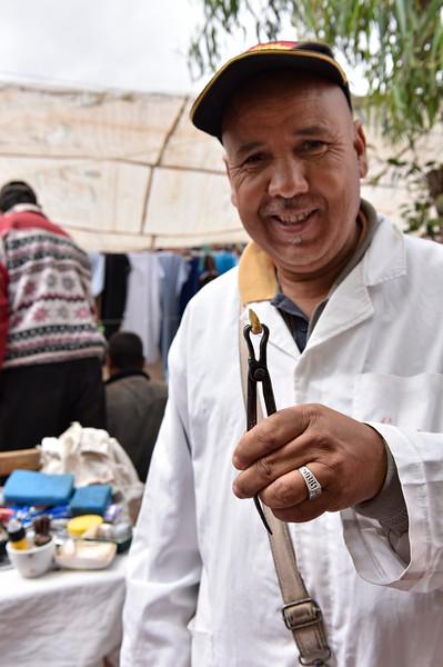 Marokko0615_1677
