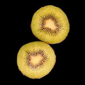 Kiwi - Normallicht