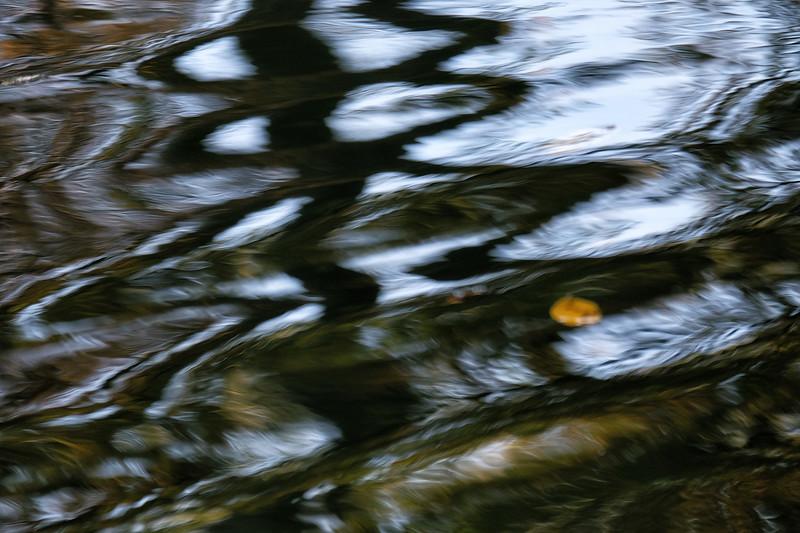 Wasser 02