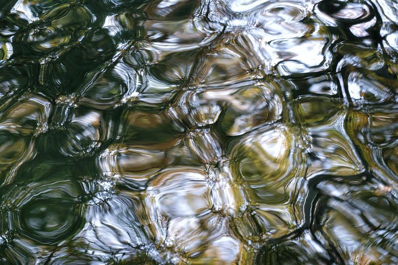 Wasser 04