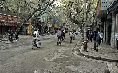 061212A-Changsha