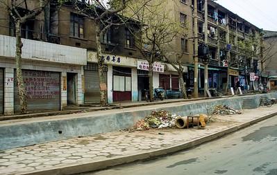 071515A-Changsha