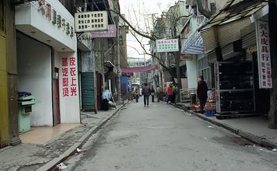 061010A-Changsha