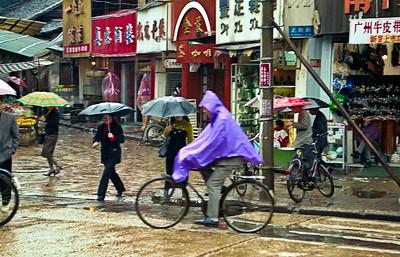 043131A-Changsha