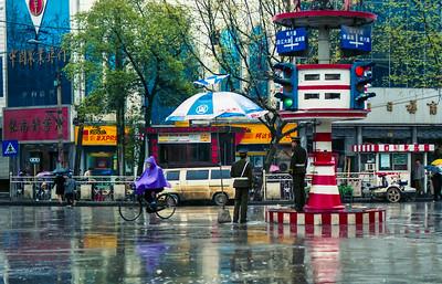 042323A-Changsha
