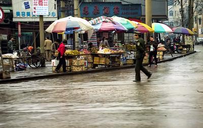 031717A-Changsha
