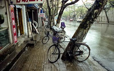 042121A-Changsha