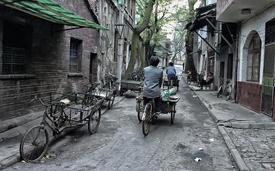060909A-Changsha