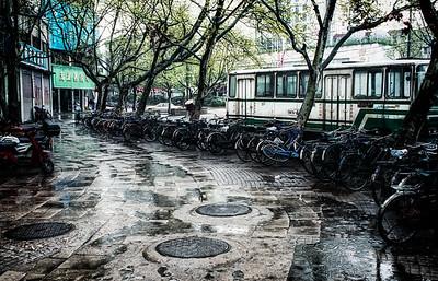 042626A-Changsha