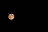 Superlune du 10 août 2014.