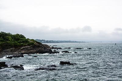 140813-Maine-0293
