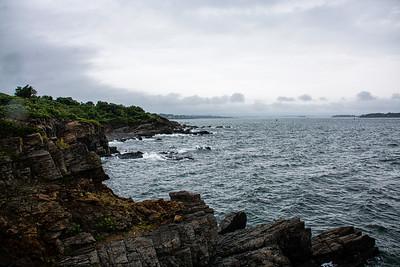 140813-Maine-0292B