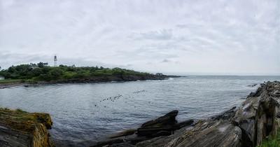 140813-Maine-0112P