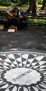 Mosaique«Imagine»