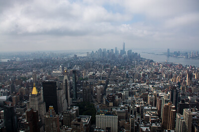 140803-NY-0042