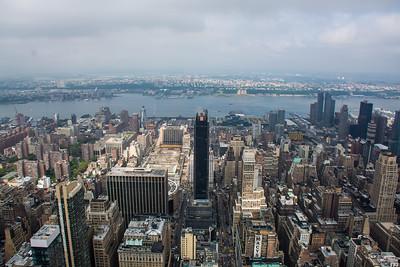 140803-NY-0032