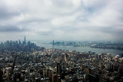 140803-NY-0052