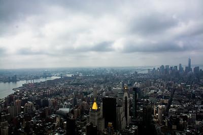 140803-NY-0051