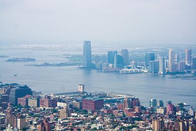 140803-NY-0041