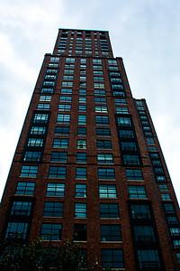 140803-NY-0168HP