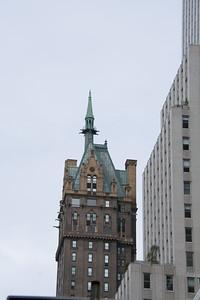 140802-NY-0614