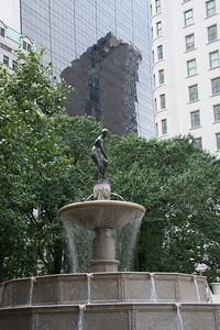 140802-NY-0609