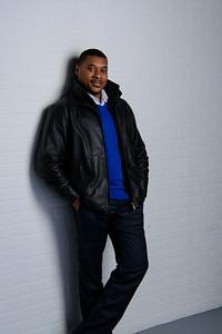 Portrait-140223-MG-080 copy