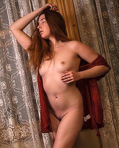 181108_RoxMN_0083