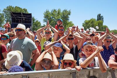 Les Petits Chanteurs à la Gueule de Bois