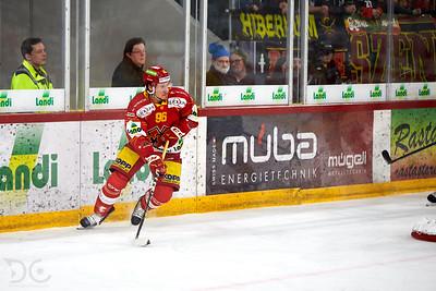 Brunner Damien