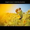 Song for Lovers • Little Miss Sunshine